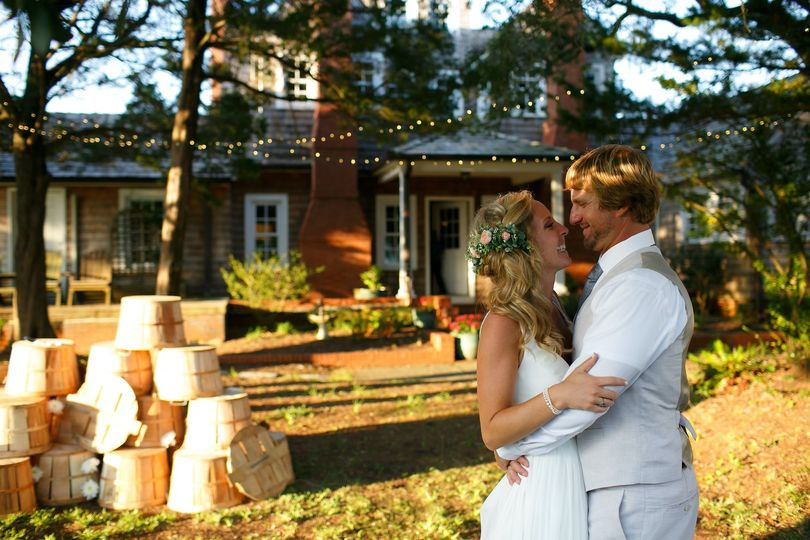 ocracokeislandweddingbycarolinejarvisphotography aiken wedding1 03277 51 973260 158800600361140