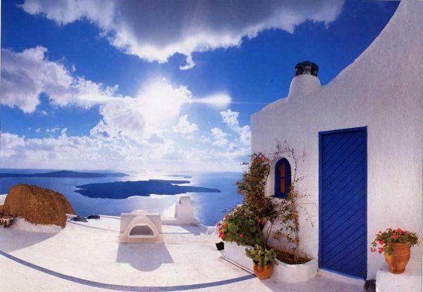 Tmx 1317060822692 SantoriniGreekIslandsbyVisitGreece Little Neck wedding planner