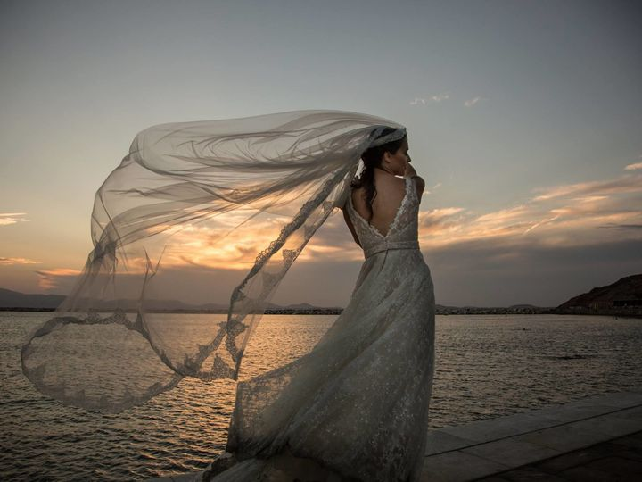 Tmx 1530134109 Ae5f036194726682 1530134108 F78106942fd61119 1530134103623 5 11952831 107742678 Little Neck wedding planner