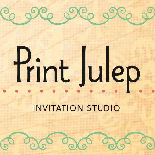 Print Julep
