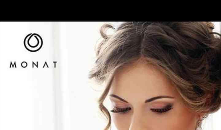 LaNett's Monat Hair Care