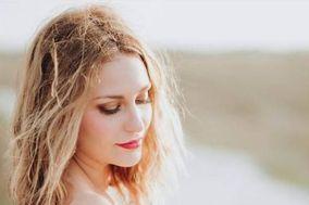Kyndell Upton Makeup Artist
