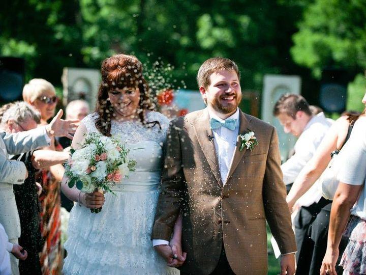 Tmx 1375712491995 604001015175102833243956340926n State College wedding florist