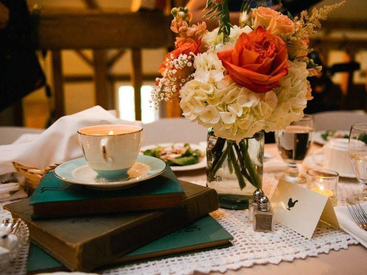Tmx 1375712495442 64701101517510324624391915083396n State College wedding florist