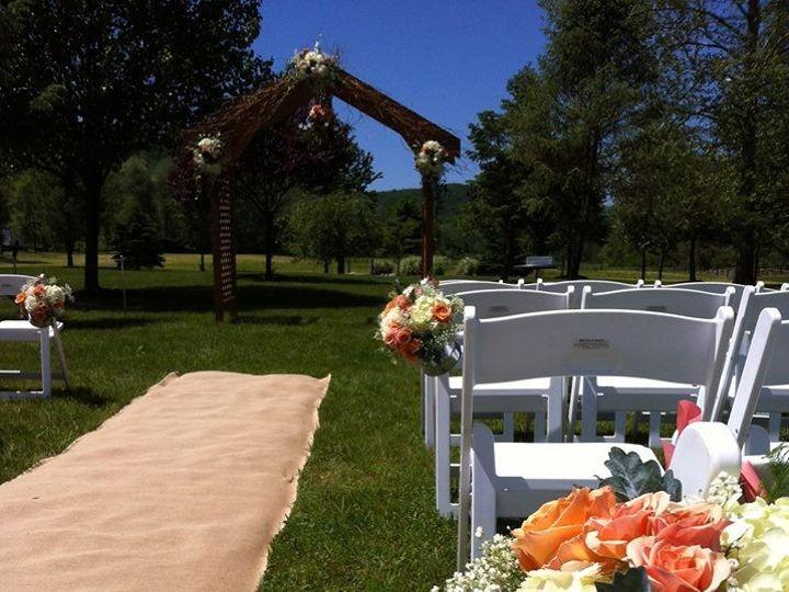 Tmx 1375712499365 6585110151712595637439881448454n State College wedding florist