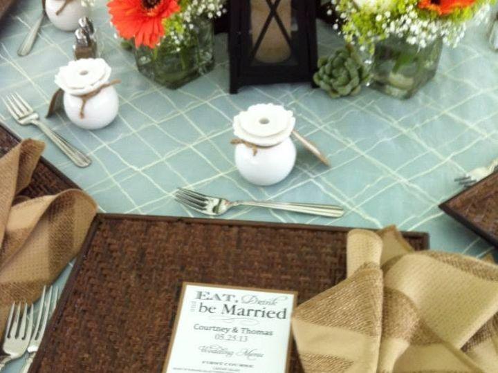 Tmx 1375712502729 6671710151712068822439473933278n State College wedding florist