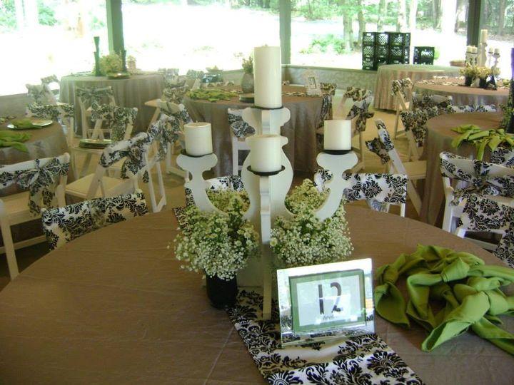 Tmx 1375712506692 6774110151712071732439405615529n State College wedding florist