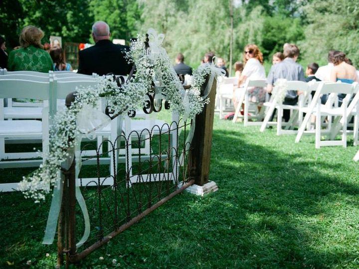 Tmx 1375712513519 48064910151751026822439406128990n State College wedding florist