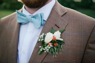 Tmx 1375712516078 53178110151751032797439713951488n State College wedding florist