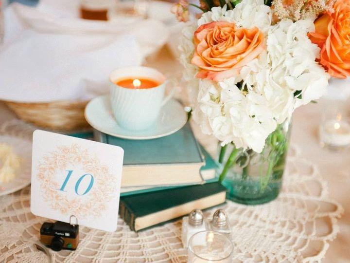 Tmx 1375712517633 532492101517510321424391016143201n State College wedding florist