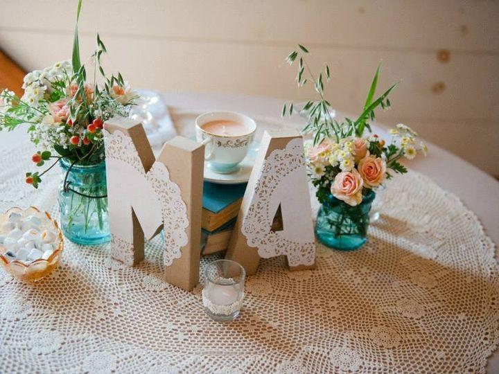 Tmx 1375712521079 556670101517510263174391938236350n State College wedding florist
