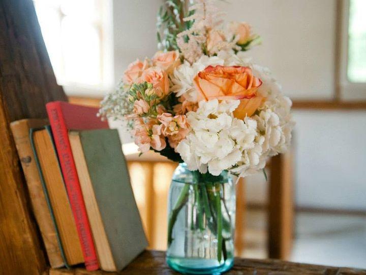 Tmx 1375712523988 93465910151751026087439692488195n State College wedding florist