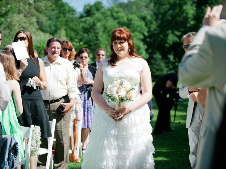 Tmx 1375712526825 936477101517510276324391965981975n State College wedding florist