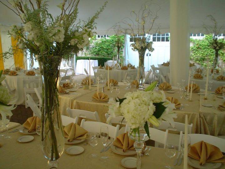 Tmx 1375712530243 941234101517120752174391884451259n State College wedding florist