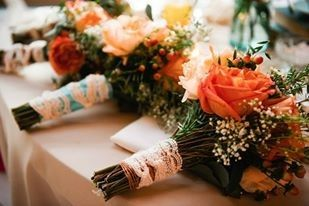 Tmx 1375712532591 942459101517510327424391001588036n State College wedding florist