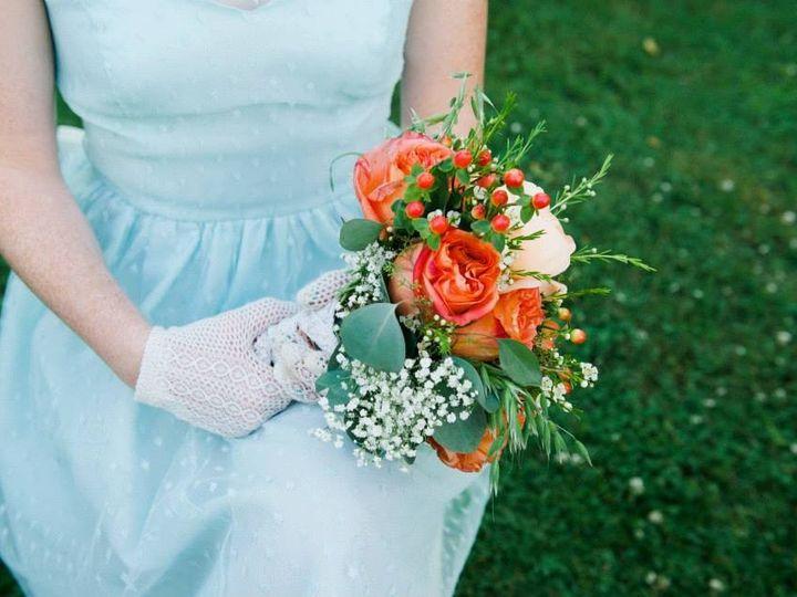 Tmx 1375712534108 94369310151751030692439505258038n State College wedding florist