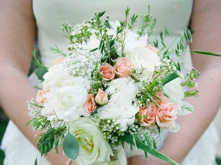 Tmx 1375712537106 96885110151751030222439860571542n State College wedding florist