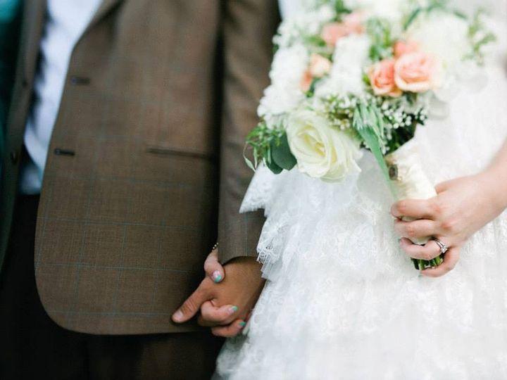 Tmx 1375712540244 96888310151751031082439415334114n State College wedding florist