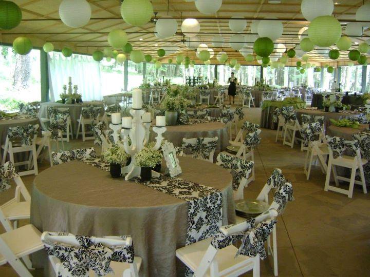 Tmx 1375712543868 9690051015171207194243972563273n State College wedding florist