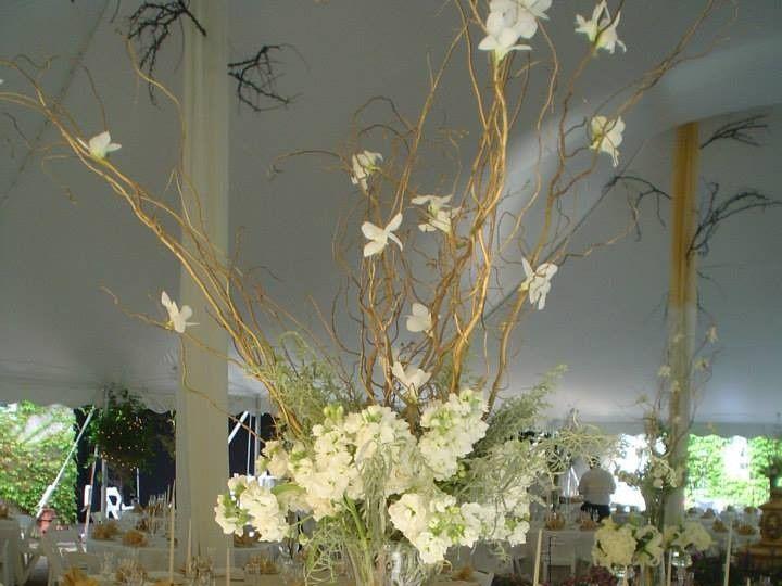 Tmx 1375712551186 971110101517120751324391337337653n State College wedding florist