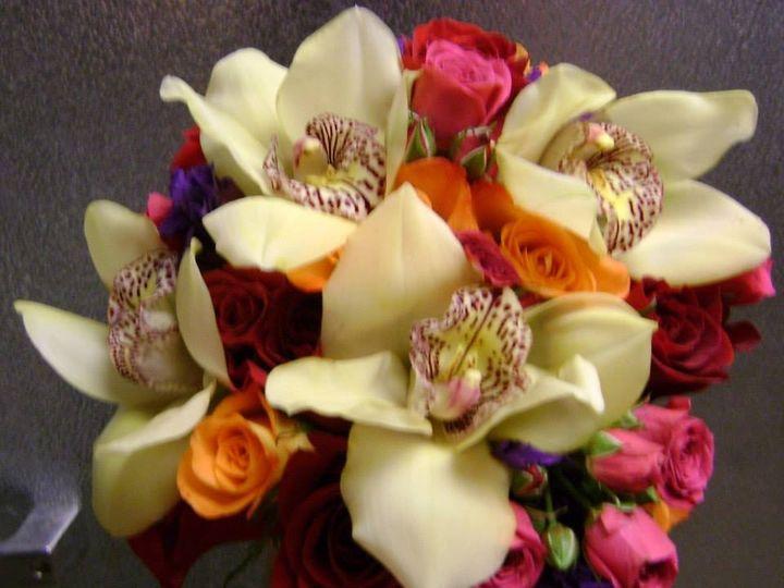 Tmx 1375712554558 97135910151712483762439306759144n State College wedding florist