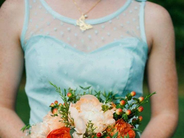 Tmx 1375712557907 99395310151751029992439689496748n State College wedding florist