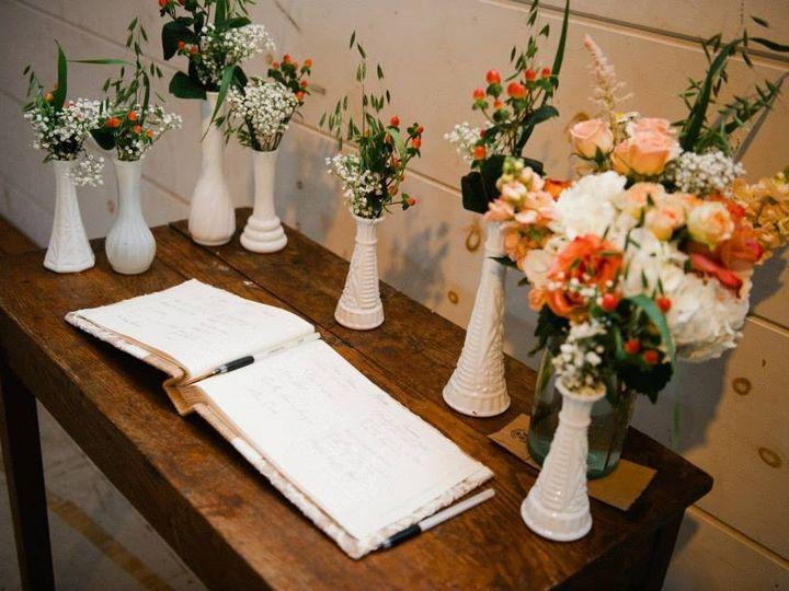 Tmx 1375712561133 99395710151751031852439606401300n State College wedding florist