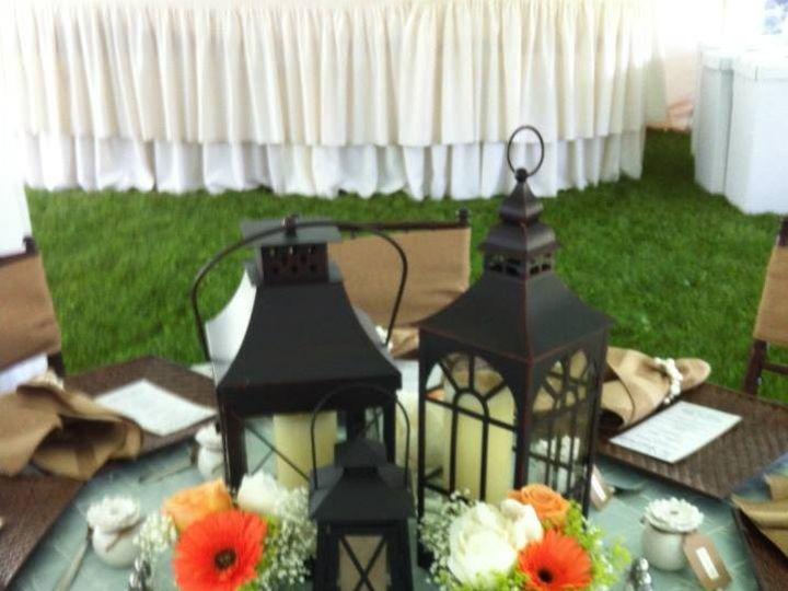Tmx 1375712564665 99510810151712068697439971265279n State College wedding florist