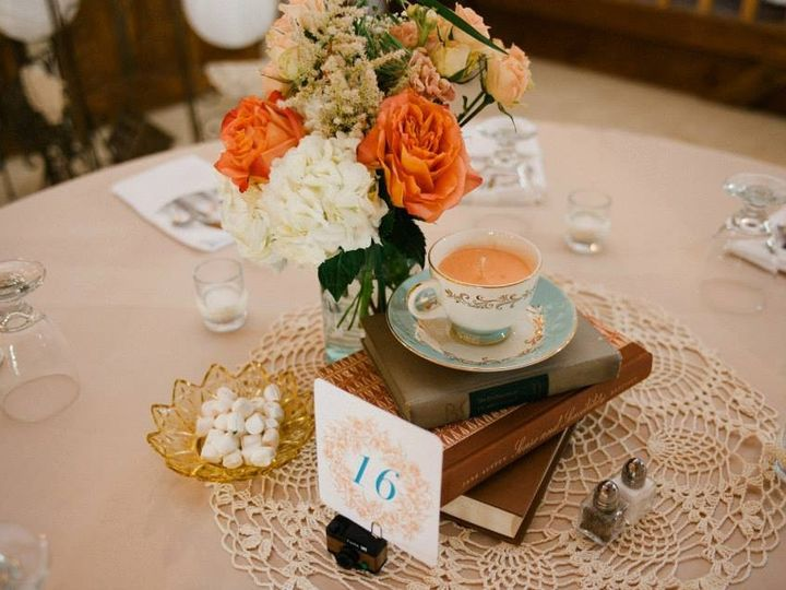 Tmx 1375712572623 99572810151751025872439426519767n State College wedding florist
