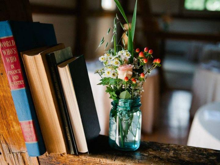 Tmx 1375712576194 995934101517510257224391774994159n State College wedding florist