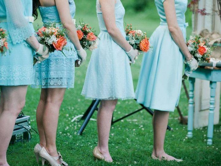 Tmx 1375712579772 99821110151751027877439684610069n State College wedding florist
