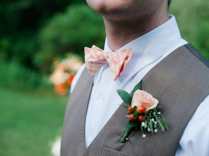 Tmx 1375712582834 998227101517510297374392018303278n State College wedding florist