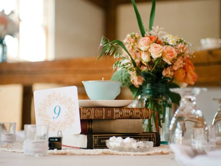 Tmx 1375712586032 999832101517510256374391788119979n State College wedding florist