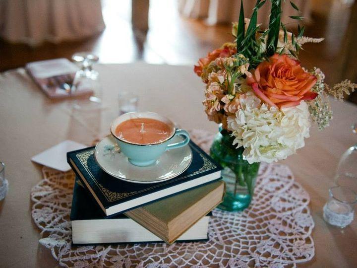 Tmx 1375712592703 100214410151751026477439622504579n State College wedding florist