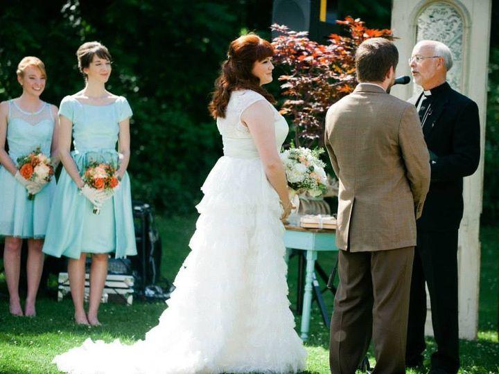 Tmx 1375712596403 1002571101517510280224391801330673n State College wedding florist