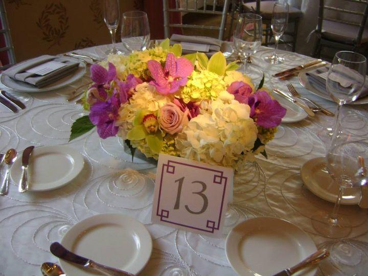 Tmx 1375712602747 1003315101517126004674391954608913n State College wedding florist