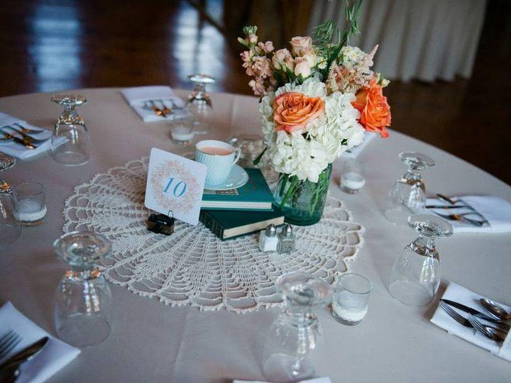 Tmx 1375712606169 1005112101517510257974391506862905n State College wedding florist