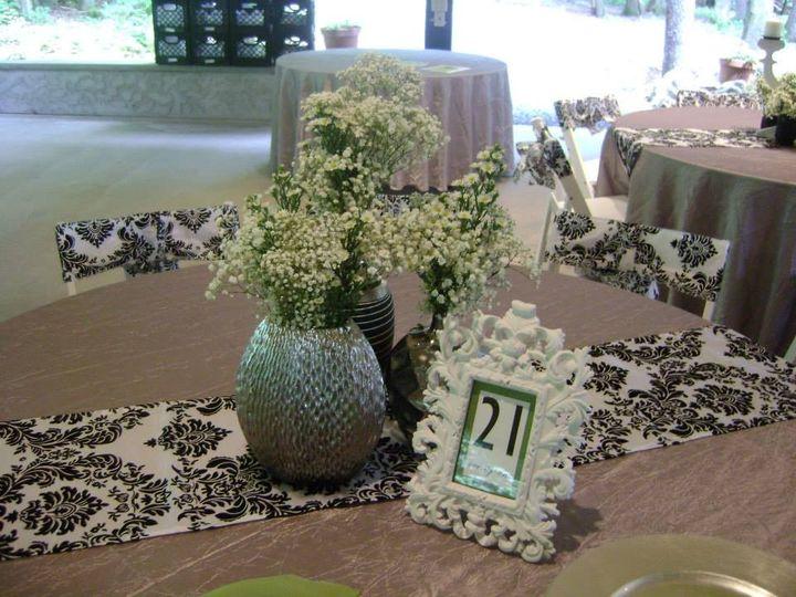 Tmx 1375712609534 10055951015171207170243910722478n State College wedding florist
