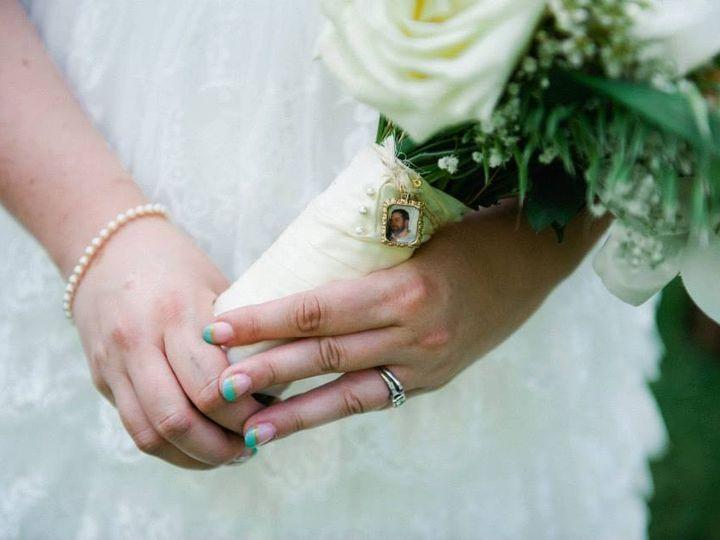 Tmx 1375712612894 100630010151751030242439955167456n State College wedding florist