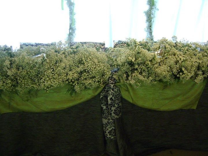 Tmx 1375712616133 101083210151712071872439561974956n State College wedding florist