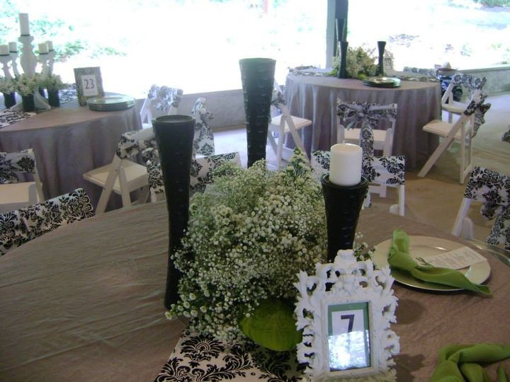 Tmx 1375712619580 1017322101517120716824391189484551n State College wedding florist