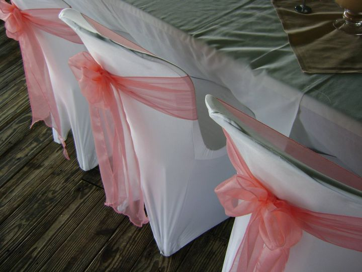 Tmx 1375712634234 102527010151712595647439837799362o State College wedding florist