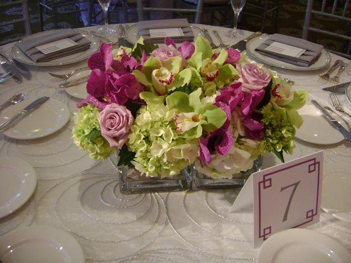 Tmx 1375712643633 102527010151712595652439990954355o State College wedding florist