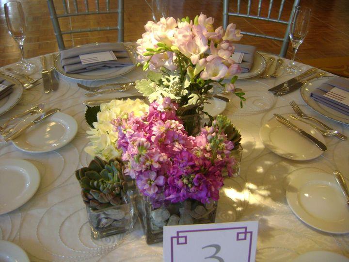 Tmx 1375712653149 1025270101517125956574391440126541o State College wedding florist