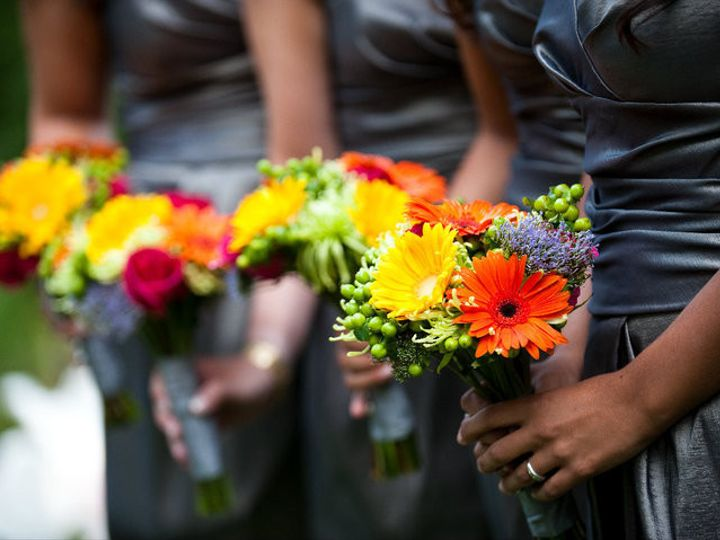 Tmx 1375712660214 1070003101517120471874391847068472n State College wedding florist