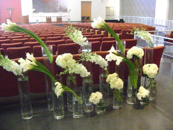 Tmx 1375712666034 107427410151712580017439789421284o State College wedding florist