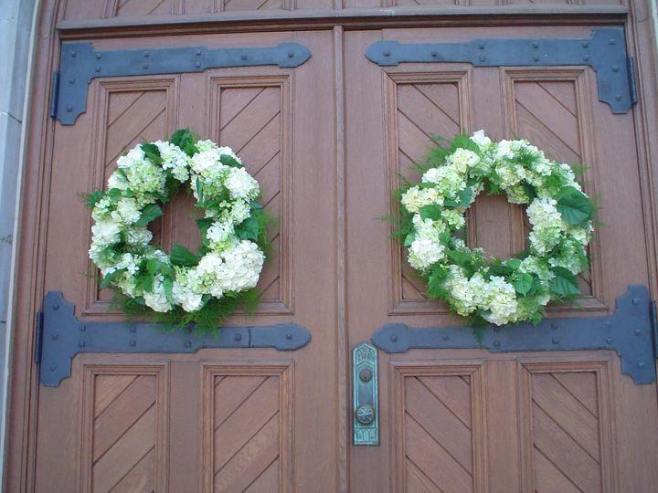 Tmx 1375712674945 1074274101517125800224391140265387o State College wedding florist