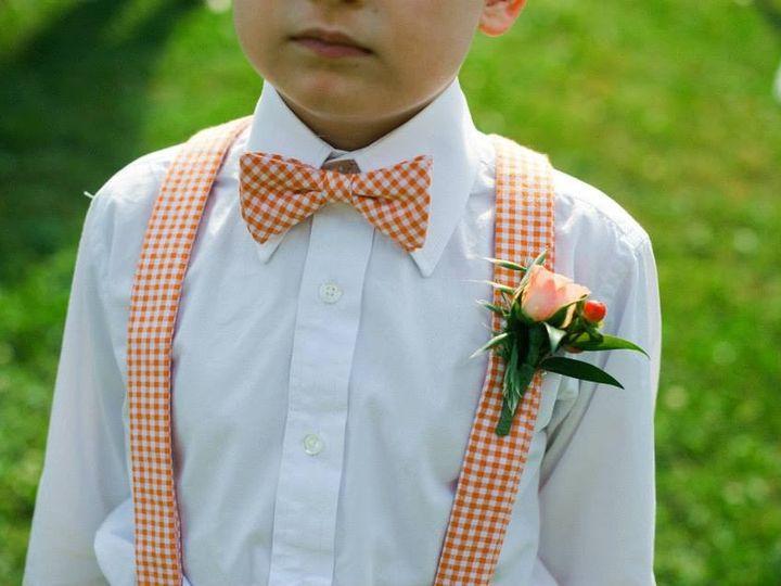 Tmx 1375712679965 1094819101517510297974391102928632n State College wedding florist