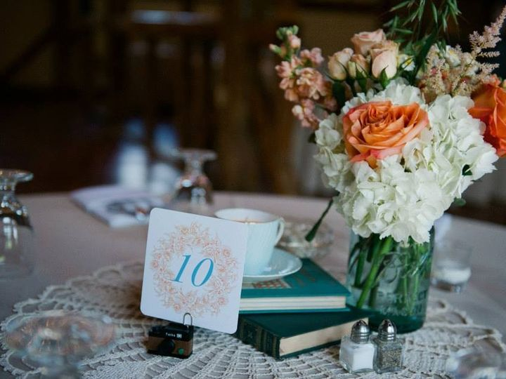 Tmx 1375712683031 109496410151751025877439846759437n State College wedding florist