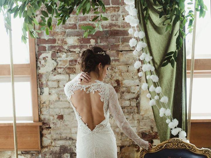 Tmx 1527630178 5e23ad9514eb2614 1527630176 6870405d3ead5b74 1527630164536 1 0001 Portland, OR wedding florist